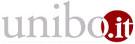 Unibo.it